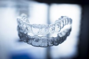 INVISALIGN® in wichita