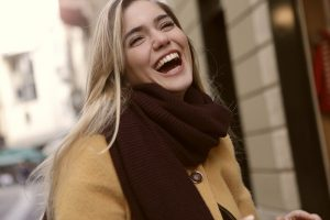 Get The Most Out Of Invisalign